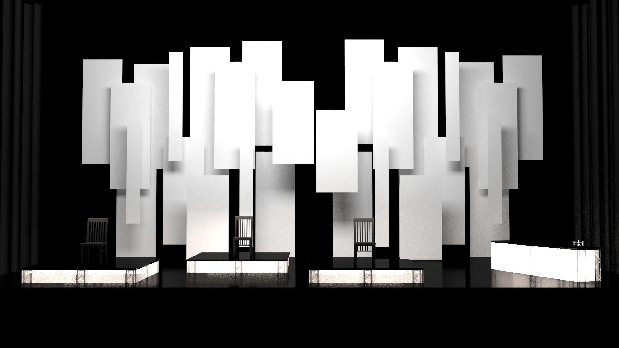 marc cousin infographiste 2d 3d d corateur sc nographe. Black Bedroom Furniture Sets. Home Design Ideas